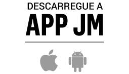 descarregue a APP JM