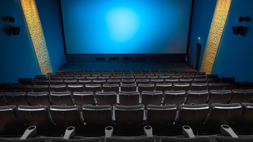 4 géneros de cinema