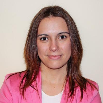 Alícia Teixeira