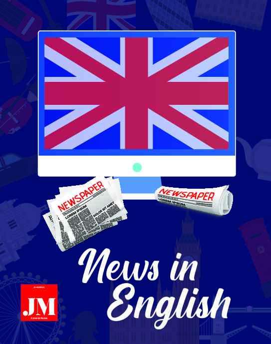 Edição impressa: edição especial