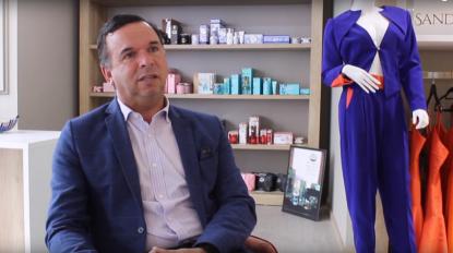 Ivo Correia aposta na abordagem contemporânea da tradição madeirense