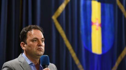 JORNADAS DA MADEIRA 2020: Confira a intervenção de Nuno Vale