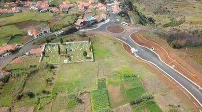 Vídeo mostra avanços na Via Expresso Fajã da Ovelha – Ponta do Pargo