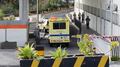 Covid-19: DGS atribui 117 casos de infeção à Madeira, mais 4 em relação a ontem