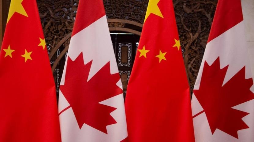 Quarto cidadão canadiano condenado à morte na China por tráfico de droga