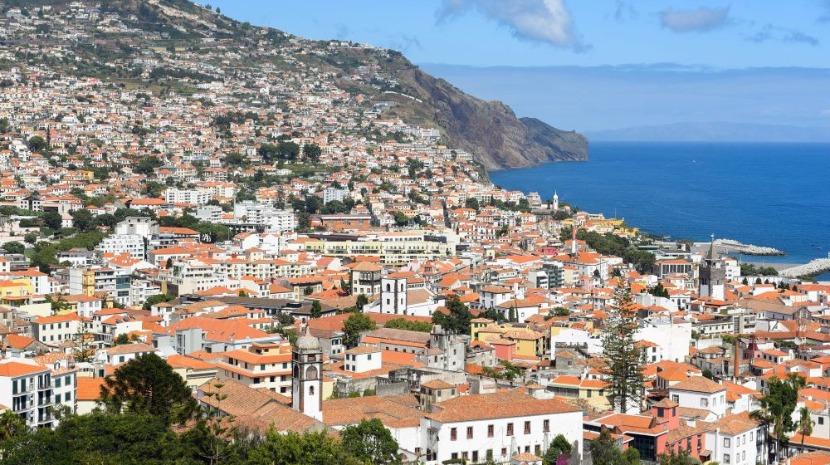Madeira abrangida pelas linhas de apoio nacionais para a Cultura