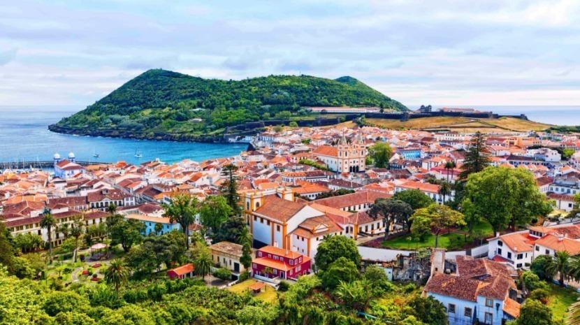 Covid-19: Açores com um novo caso positivo e duas recuperações