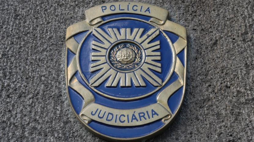 Açores: Judiciária deteve homem pela prática de homicídio na forma tentada