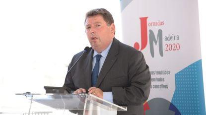 Jornadas Madeira 2020: Câmara Municipal da Ribeira Brava ajuda 400 idosos