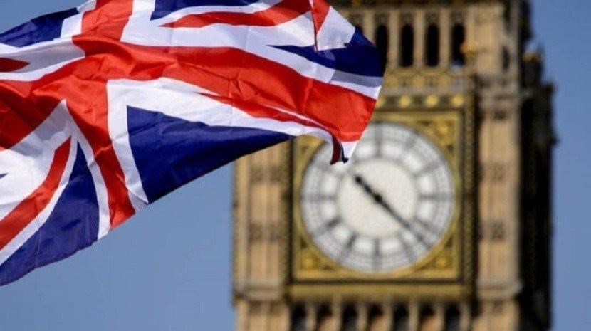 Covid-19: Reino Unido com 1.715 novos casos