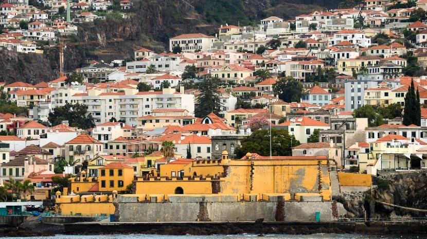 Cônsul honorário da República da Alemanha na Madeira toma posse no dia 10 de setembro no Funchal