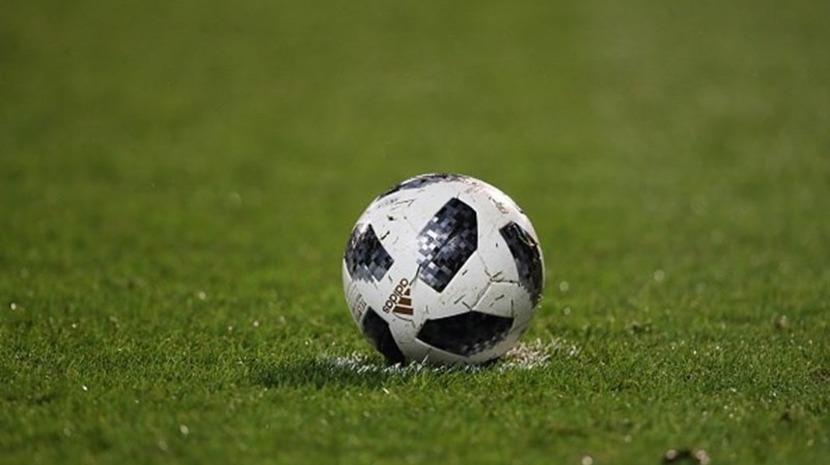 Covid-19: Desportivo de Chaves com dois jogadores infetados num total de quatro casos no clube