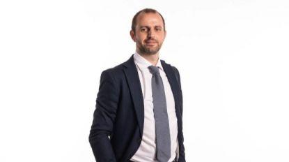 """Novo CEO da TAP diz ser vital ter """"bom senso e calma"""" para tomar decisões no atual contexto"""