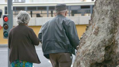 Esperança de vida à nascença voltou a aumentar na Região
