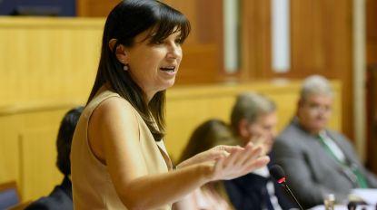 Madeira prepara plano de ordenamento da orla costeira para entrar em vigor em 2022
