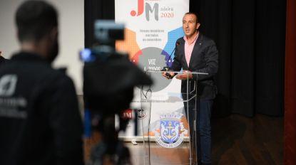 Jornadas Madeira: Só é possível atrair jovens para o setor se for financeiramente atrativo