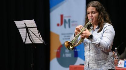 Jornadas Madeira: Sexta edição chega ao fim com momento musical de Inês Gouveia