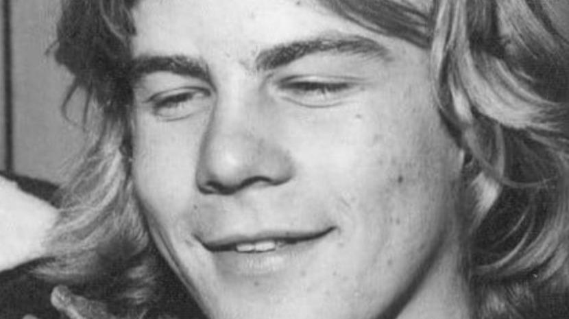 Faleceu Paul Matters, antigo baixista dos AC/DC