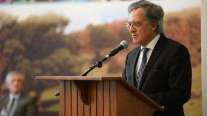 Jornadas Madeira: Sistema fiscal próprio tem de ser bem estudado