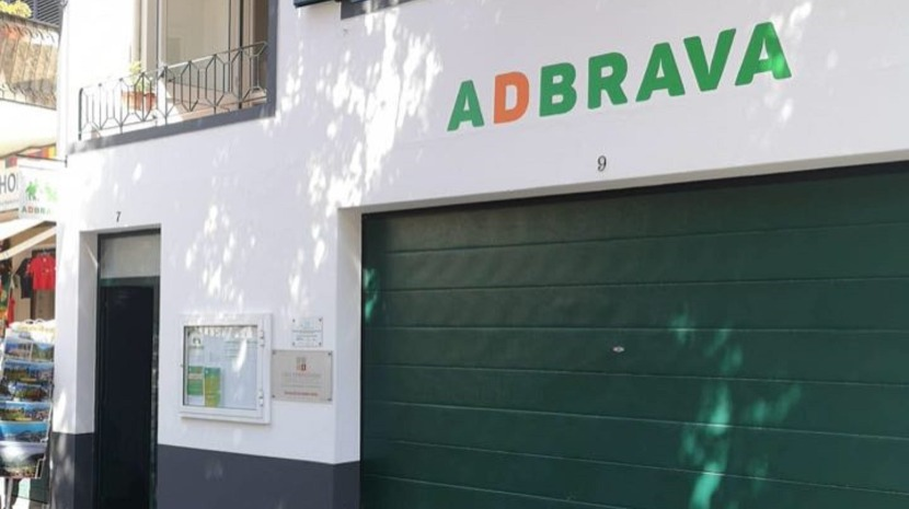 PSD apresentou Voto de Louvor à ADBRAVA pela distinção com o Prémio BPI La Caixa 2020