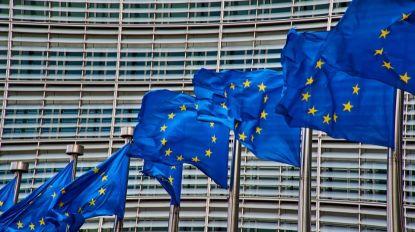 Covid-19: Comissão Europeia pede aos países da UE para transferirem já pacientes