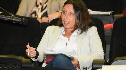 Jornadas Madeira: Deputada do PSD questiona o porquê da autarquia de Machico não ter a mesma política de ajuda para todos os alunos