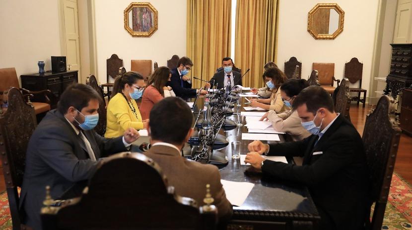 Comissão Especializada faz alterações ao diploma que estabelece o regime jurídico apícola