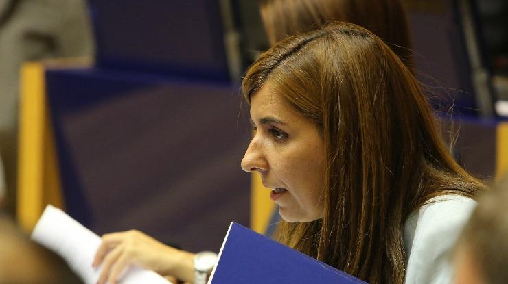 PSD-Madeira contabiliza 63 iniciativas na Assembleia da República