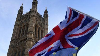 """Brexit: Reino Unido admite ser """"tarde, mas um acordo ainda é possível"""""""
