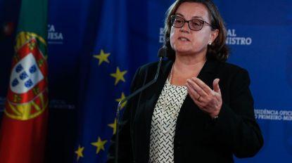 Covid-19: UE é quem mais contribui para resposta global