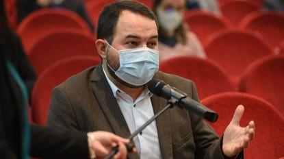 Jornadas Madeira: Nuno Neves diz que a pandemia trouxe muitos ensinamentos para o futuro