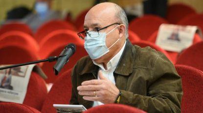 """Jornadas Madeira: É essencial """"cumprir aquilo que é prometido"""", mais do que elogiar profissionais de saúde"""