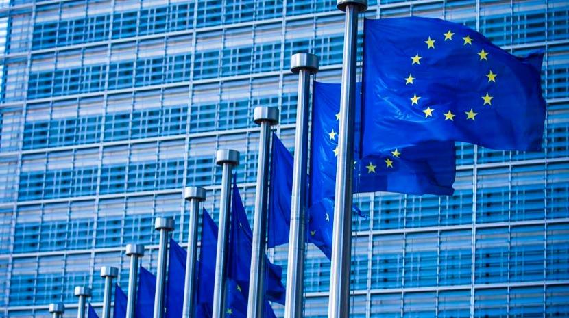 """UE defende """"abordagem internacional coordenada"""" para aliviar dívida dos países africanos"""