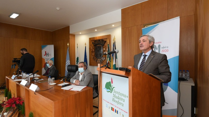 Jornadas Madeira 2020: Nasceram 1.891 e morreram 2.679 pessoas em 2019 na Região