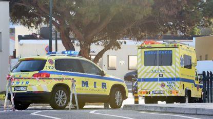 23 casos positivos detetados em cinco concelhos da Madeira