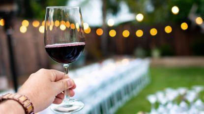 Filho de madeirenses produz vinho na Califórnia com métodos tradicionais portugueses