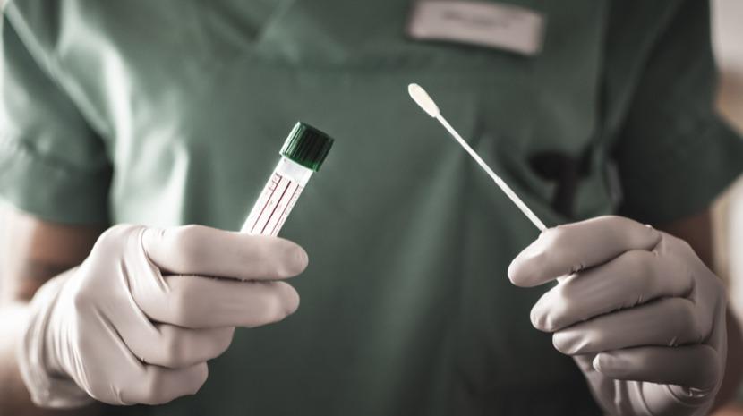Costa salienta acordo europeu para reconhecimento mútuo dos testes rápidos