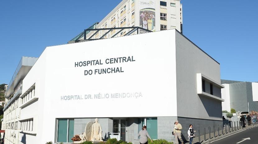 Mais 117 casos de covid-19 na Madeira segundo a DGS