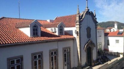 Covid-19: Surto em lar de Paredes de Coura infeta 102 utentes e funcionários