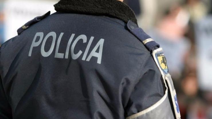 PSP intensifica fiscalização da atividade de Segurança Privada