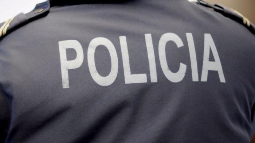 Mais de cinco mil euros apreendidos no combate ao jogo ilegal na Amadora