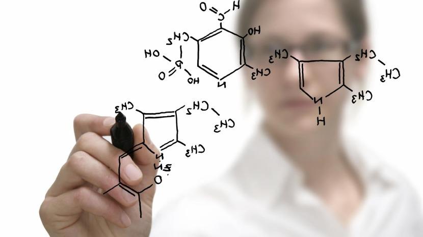 Investigadoras distinguidas por estudos sobre visão, cancro, cádmio e carbono