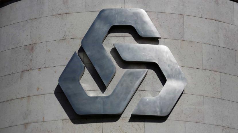Fidelidade compra 5 ME em obrigações da Caixa Geral de Depósitos