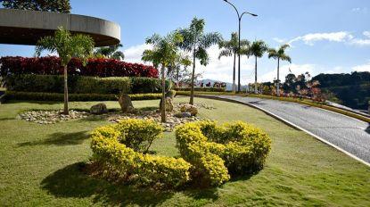 Centro Português de Caracas prepara Projeto Portugalidade para reafirmar raízes