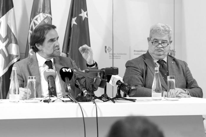 Semana decisiva para início de reabertura na Região