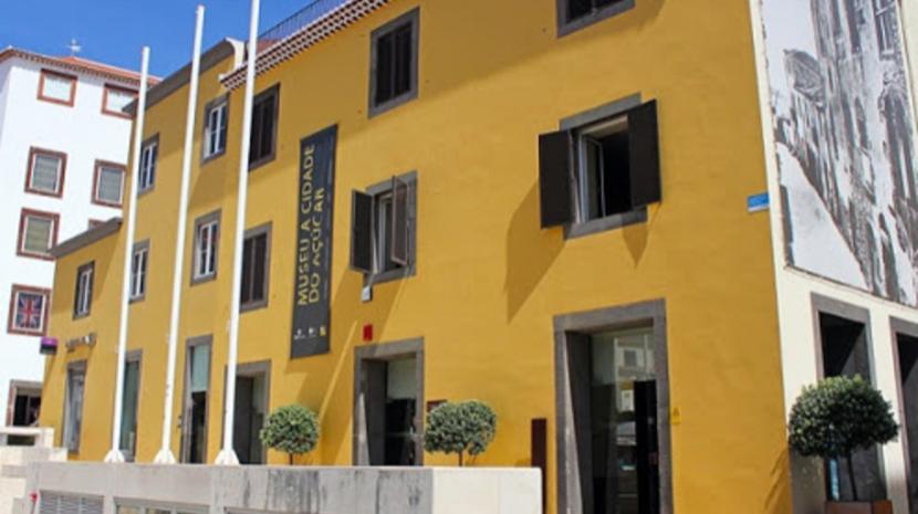 'Música nos Museus' regressa a 7 de maio para 25 pessoas