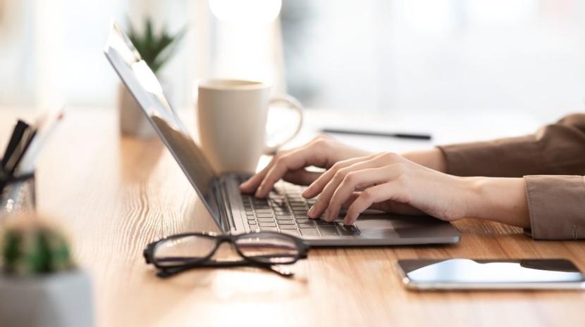 Covid-19: Maioria das empresas contra teletrabalho obrigatório – inquérito AIP