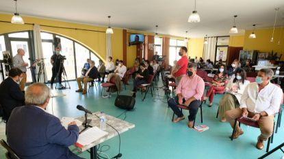 Jornadas Madeira 2021:  Meia Légua com 'meia' solução para os transportes públicos