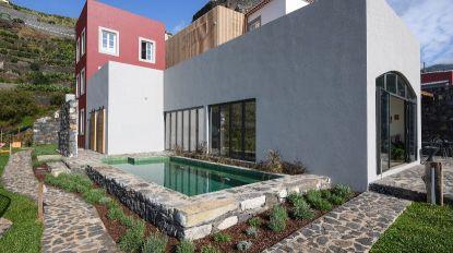 Socalco Nature Hotel recebe troféu 'Revelação' no guia 'Boa Cama Boa Mesa'