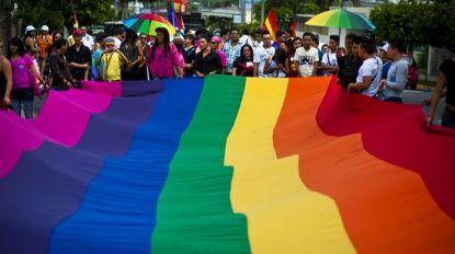 """Covid-19: Orgulho LGBTI+ volta hoje às ruas para """"desconfinar direitos"""" e """"afastar preconceitos"""""""